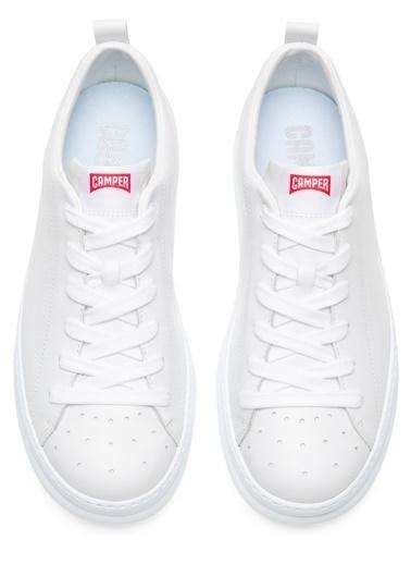 Camper Erkek  Ayakkabı K100226-052 Beyaz